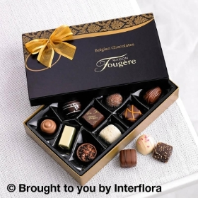 125g Maison Fougere  Chocolates