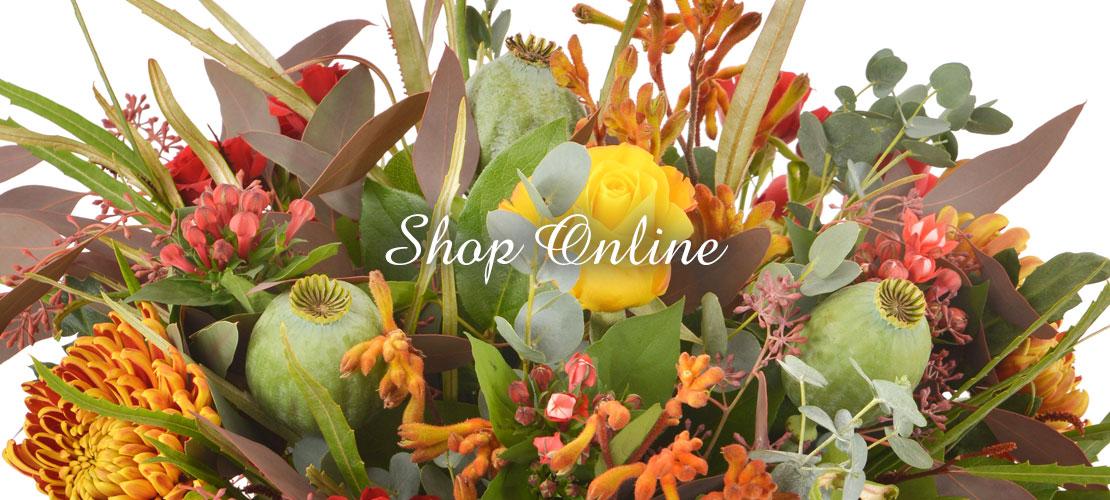 92b7be4cd30d0 Wadhurst Florist - Interflora Florist in Wadhurst - Wadhurst Flowers - call  01892 783407